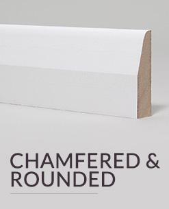 Cham  & Round